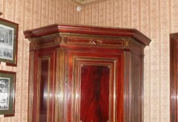 Массандровский дворец фото 3
